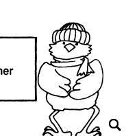 january calendar and january symbols lessons for winter