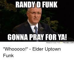 Funk Meme - 25 best memes about wwe pg wwe pg memes