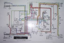 fb holden wiring diagram fb wiring diagrams instruction