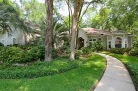 Backyard Barbeque Newberry Fl Cobblefield Homes For Sale U0026 Real Estate Gainesville Fl Homes Com