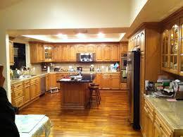 Kitchen Design Los Angeles by Kitchen Cabinets Los Angeles Kitchens Design