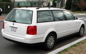 1996 vw passat wagon new cars used cars car reviews and pricing