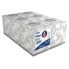 kleenex tissues household essentials the home depot
