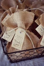 best 25 lace baby shower ideas on pinterest burlap baby pearl