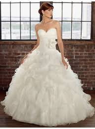 affordable bridal gowns bridal gowns unique gown sweetheart wave ruching organza