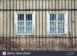 trellis window stock photos u0026 trellis window stock images alamy