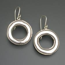 unique jewelry designers simple modern collections from 3 maine jewelry designers loot
