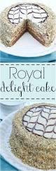 royal delight cake valentina u0027s corner