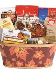 canadian gift baskets gift baskets toronto flower company