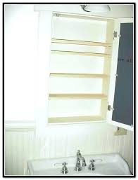 medicine cabinet replacement shelves plastic elegant medicine cabinet replacement shelves plastic broan medicine