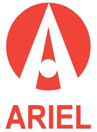 logo suzuki motor vehicles companies logo images