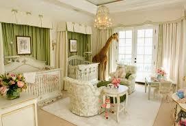 rideau chambre bébé rideaux chambre bébé tunisie chaios com