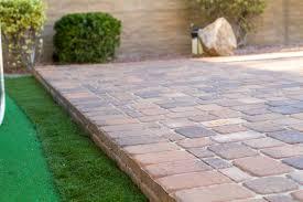 backyard patio pavers 4 jpg