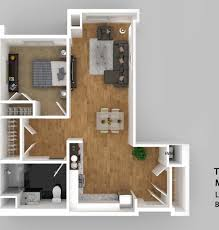 cambridge 2 bedroom apartments 2 bedroom apartments cambridge boatylicious org