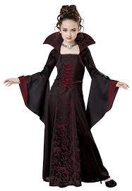 Pictures Halloween Costumes Girls Amazon California Costumes Child Royal Vampire Costume Toys