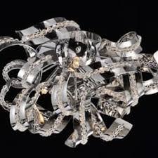 toronto home decor lighting fixtures u0026 equipment 1750 steeles