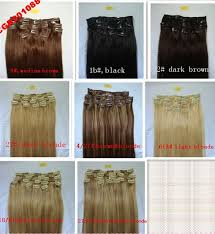 euronext hair extensions clip in hair extension help