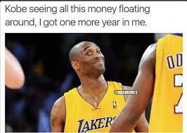 Memes Free - nba free agency memes the best nba free agent memes heavy com