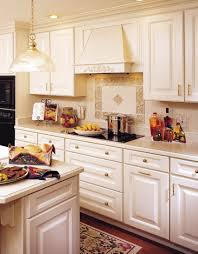 Re Laminating Kitchen Cabinets 100 Paint For Laminate Kitchen Cabinets Mailbox Henhouse