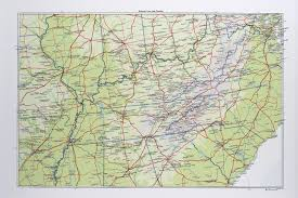 Stars Hollow Map Kathy Prendergast Artists Kerlin Gallery