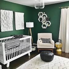 Green Nursery Decor 297 Best Green Nursery Images On Pinterest Child Room Babies