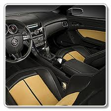 Leather Upholstery Cleaners Cleaning Leather Upholstery