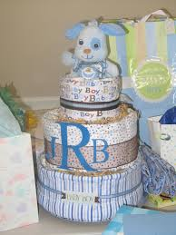 100 big baby shower cakes cakes 4 all in dallas baby shower