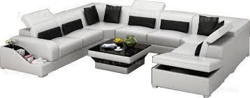 canape d angle 8 places canapé 8 places but meuble et déco