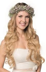 Romantische Frisuren Lange Haare by Brautfrisuren Für Lange Haare Romantisch Erdbeerlounge De