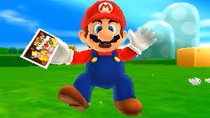 100 Pics Flags Super Mario 3d Land 100 Walkthrough Part 1 World 1 All Star