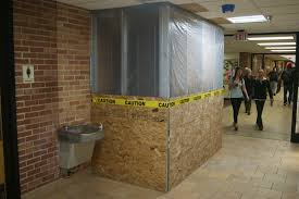Gender Neutral Bathrooms - gender neutral bathroom images