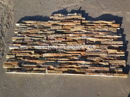 New Stone Veneer Panels For by New Type Cheap Thin Stone Veneer Panels For Wall Cladding Buy