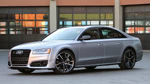 audi 2016 2016 audi s8 plus review motor1 com photos