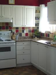 best 25 cheap kitchen backsplash ideas on pinterest cheap