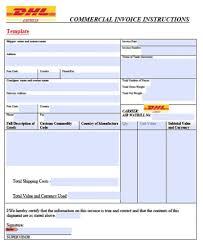 vehicle invoice template printable used car uk sales re saneme