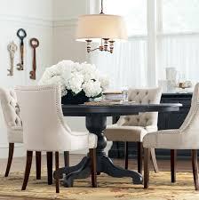 black dining room table set wonderful table dining set best 20 black dining tables ideas