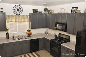 Painted Glazed Kitchen Cabinets Pictures by Color Painting And Glazing Kitchen Cabinets U2014 Decor Trends Best