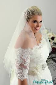 wedding dress with bolero wedding gown boleros plus size wedding dresses melbourne
