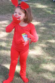 make your own gummy bears diy gummy costume from the chirping find