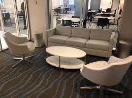 Carpetright Laminate Flooring Reviews Is Carpet Right For Your Workplace Norman Carpet
