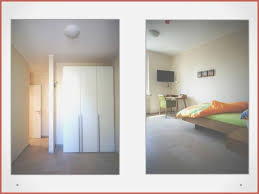 louer une chambre au luxembourg chambre a louer luxembourg ville validcc org