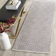 Safavieh Rugs Overstock by Rug Mtk811a Montauk Area Rugs By Safavieh