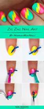 best 20 fancy nails designs ideas on pinterest fancy nail art