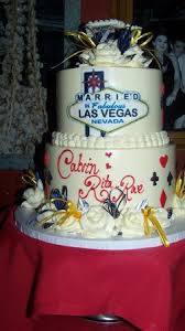wedding cake bakery estes wedding cake picture of freed s bakery las vegas