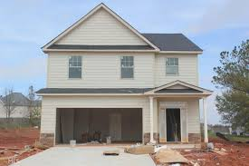new home construction plans southside realtors