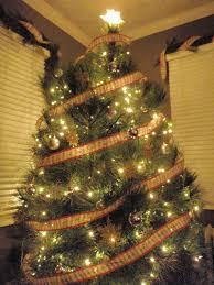 hammers and high heels o christmas tree o christmas tree 2010