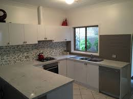 kitchen makeovers adelaide alluring kitchens adelaide kitchen renovations adelaide