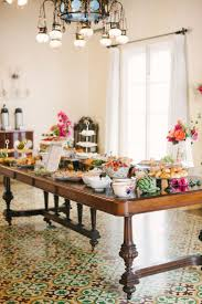17 best italian inspired baby shower featured on style me pretty