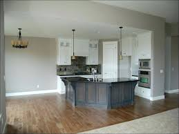 Painted Kitchen Cabinet Ideas Kitchen Grey Painted Kitchen Cabinets Tiles Backsplash Color