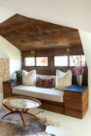 Cabana Ideas by 24 Best Tree House Ideas Images On Pinterest Home Tree Houses